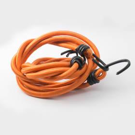 Corde elastiche ed elastici