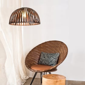 Materiale e colore dei lampadari
