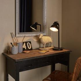 dimensioni della lampada da tavolo