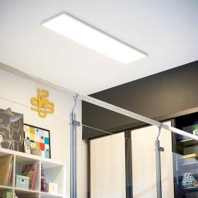 Cosa sono i pannelli LED e quale tipologia scegliere