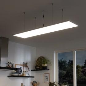 L'illuminazione si fa sempre più smart