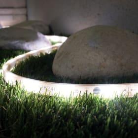 Indice di protezione: scegliere in sicurezza le strisce LED