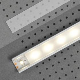 Profili e cover per strisce LED