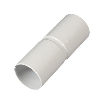 Image of Raccordo Manicotto per tubi in pvc Ø 20 mm