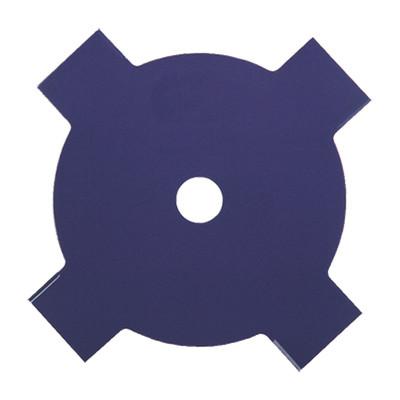Image of Disco per decespugliatore