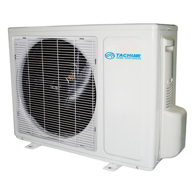 Image of Unità esterna del climatizzatore monosplit TACHIAIR CS-50V3G-E2-a singola per componibili 18000 BTU classe A++