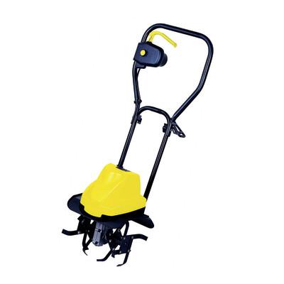 Image of Motozappa elettrico 60092 750 W