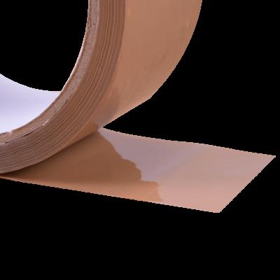 Image of Nastro adesivo per imballaggio L 10 m x P 10 mm
