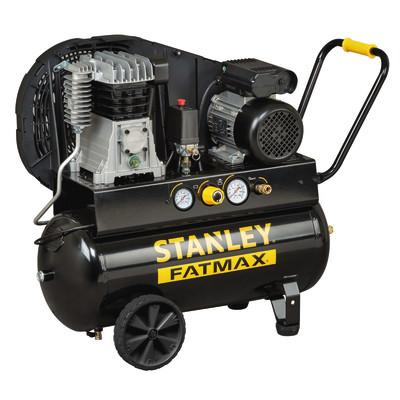 Stanley fatmax compressore a cinghia stanley fatmax for Motore tapparelle leroy merlin