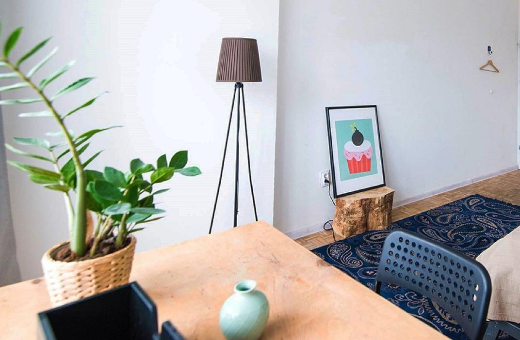 YESLY: la tua casa smart | Leroy Merlin