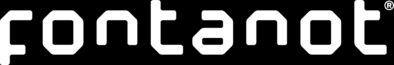 Logo Fontanot