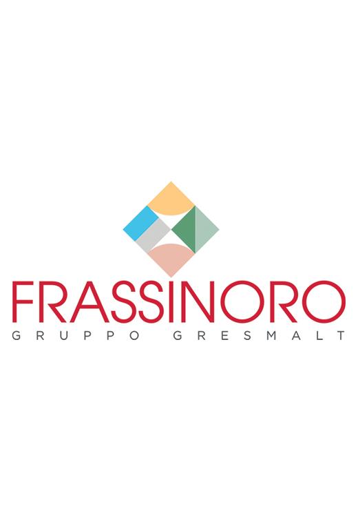 Logo frassinoro