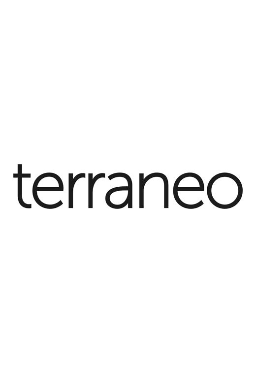 Logo terraneo