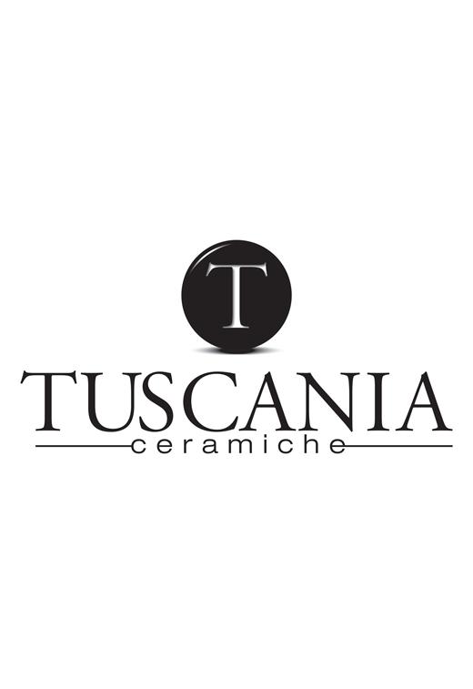 Logo tuscania
