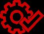 Facilità di installazione | icona