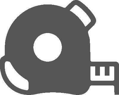 Regolabilità   icona