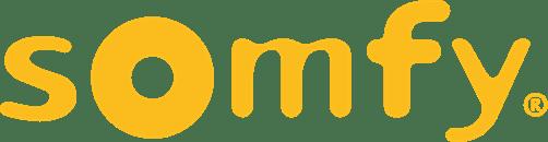 Logo Somfy