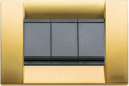 Linea Idea icon