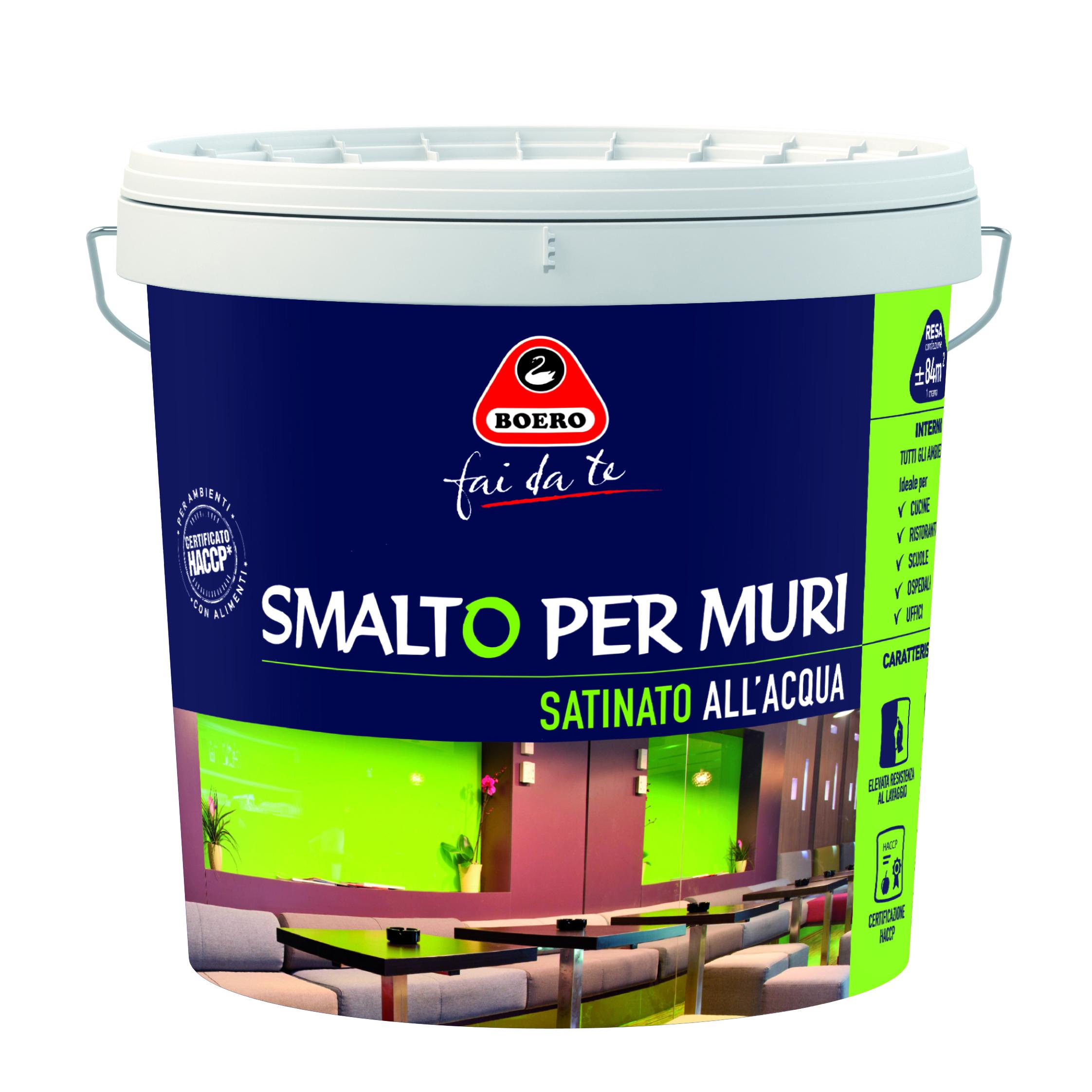 Smalto-murale-bianco-Boero-7-L-35249760