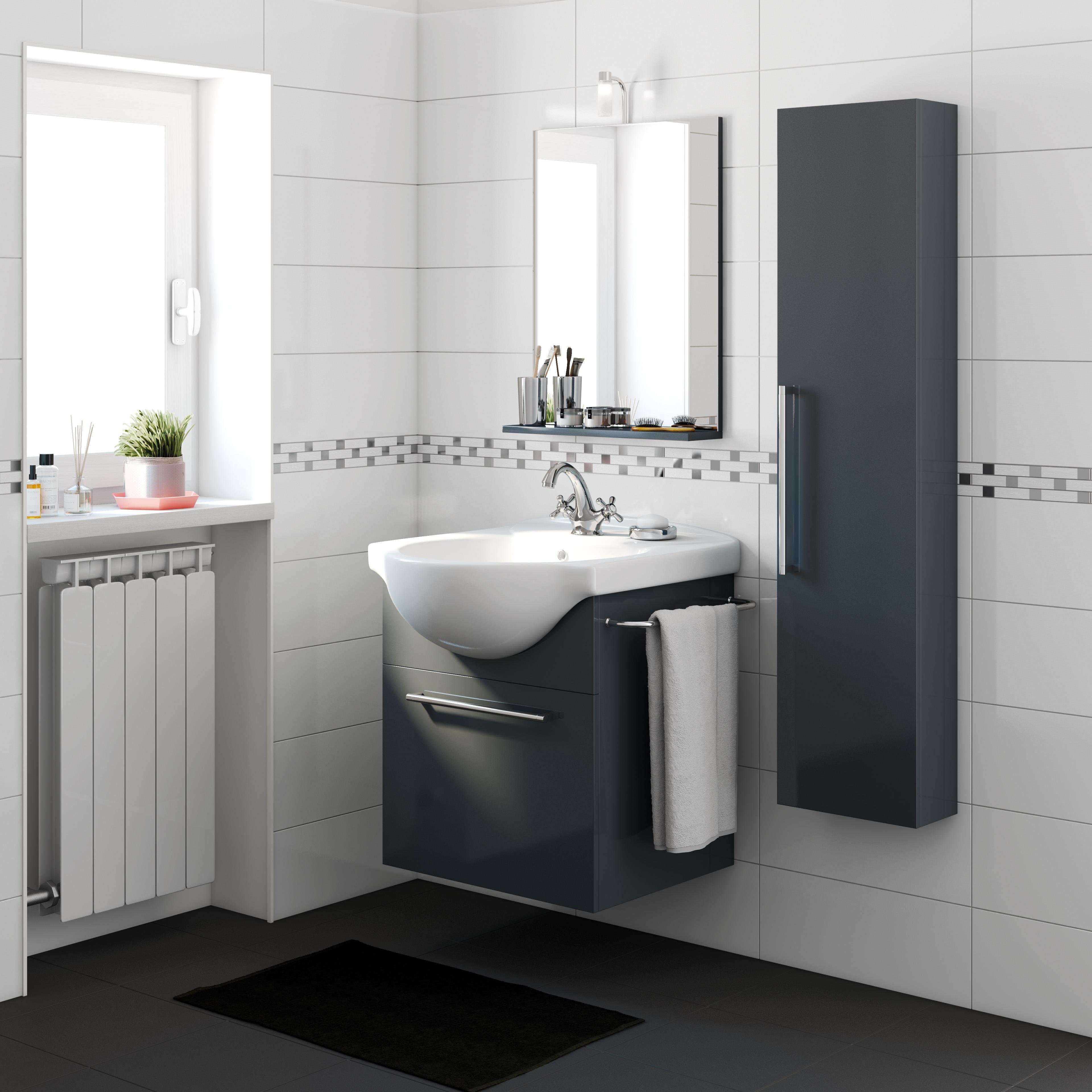 Dugdix.com  Cucina Consiglida Rispettare Ikea