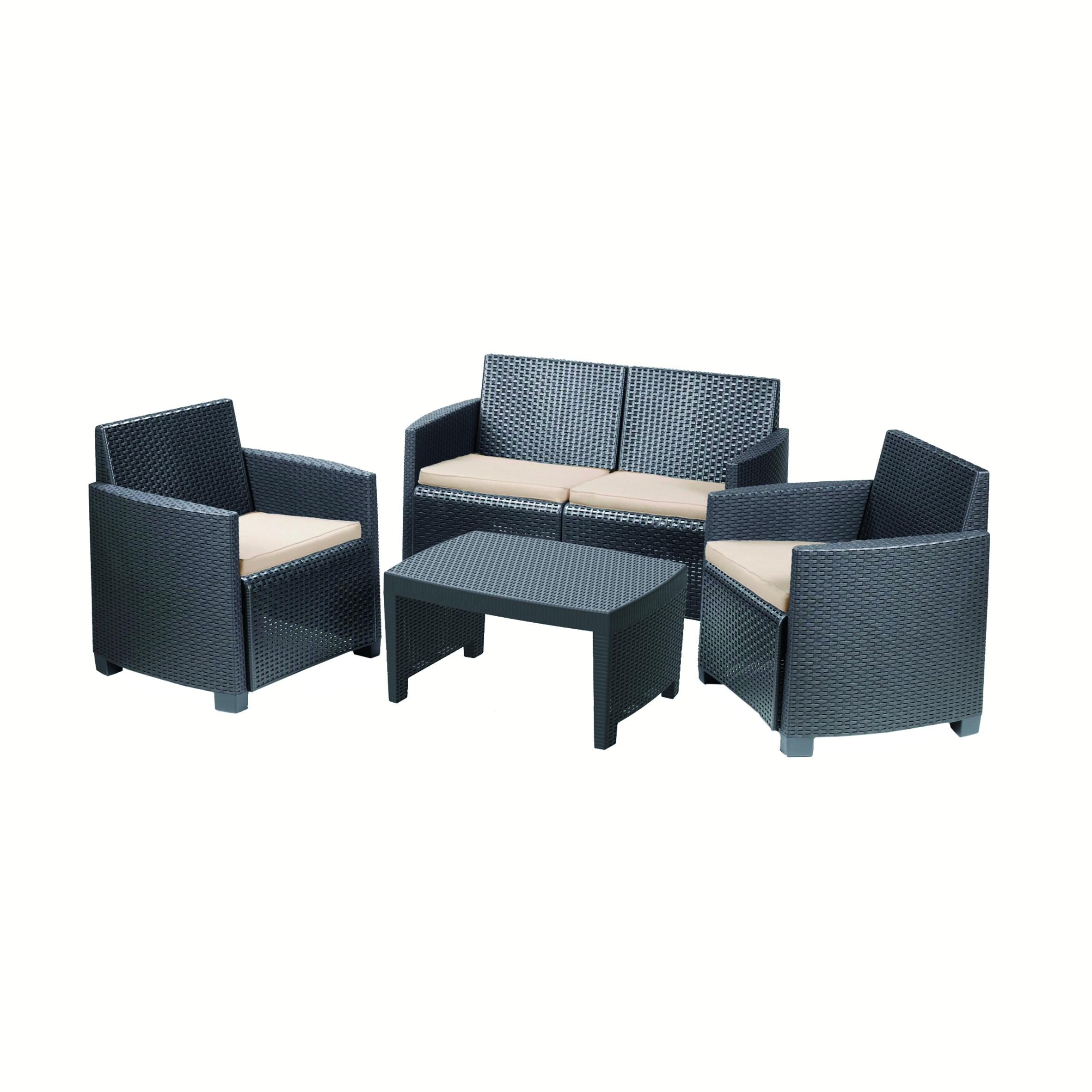 fioriera leroy merlin giardino e libera melon x m with. Black Bedroom Furniture Sets. Home Design Ideas