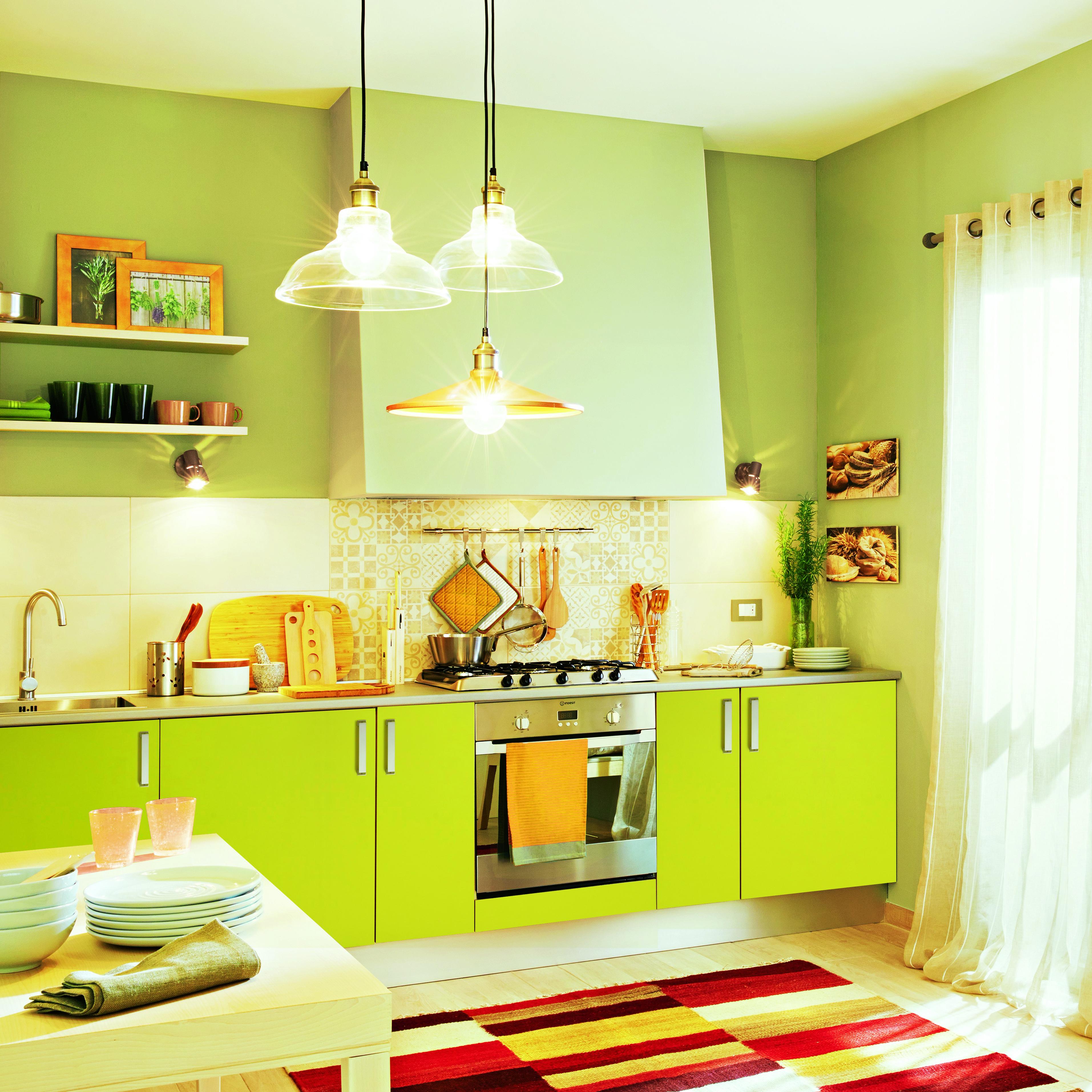Top cucina bianco prezzo - Costo top cucina ...