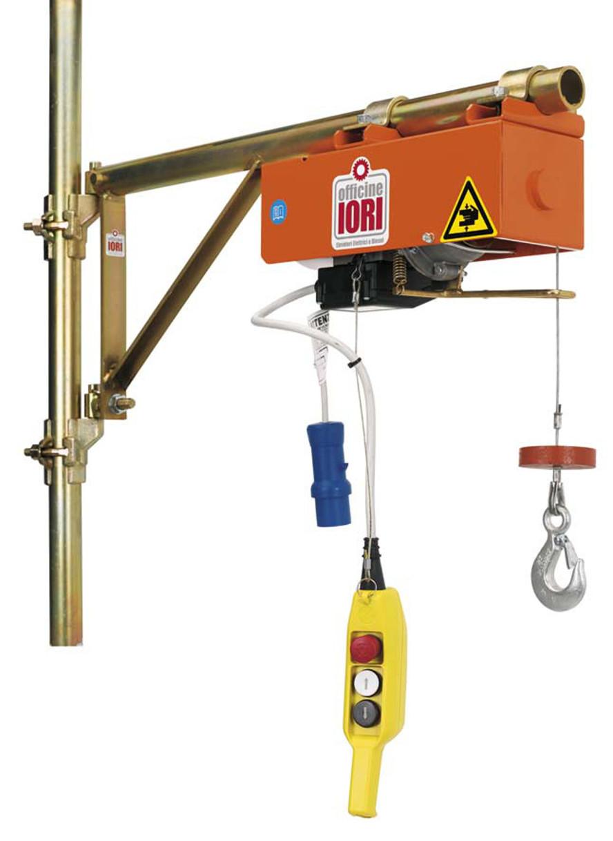 Paranco-elettrico-Officine-Iori-DM-100-E-100-kg-35786674