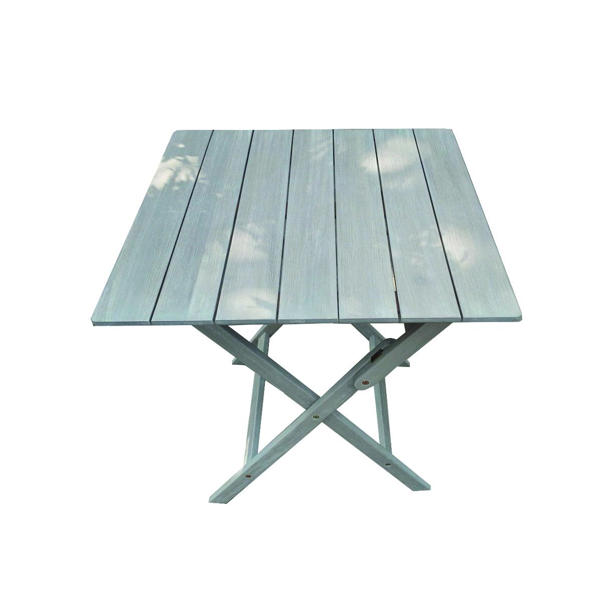Tavoli con sedie plastificati con rattan for Tavoli da esterno leroy merlin