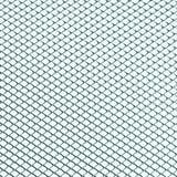 Lamiera Mandorlata Bugnata In Alluminio O Acciaio Leroy