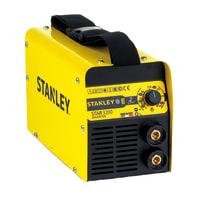 Saldatrice inverter STANLEY Star 3200 mma 130 A 920 W