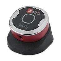 Termometro WEBER I-grill mini