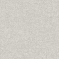 Piastrella Juta 52 x 52 cm sp. 8 mm PEI 4/5 grigio