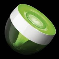 Lampada da tavolo 71999/60/PH bianco, in plastica, LED integrato MAX10W IP20 PHILIPS HUE