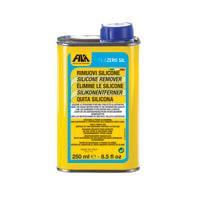 Detergente Zero Sil FILA 250 ml