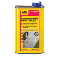 Protettore Stop Dirt FILA 500 ml