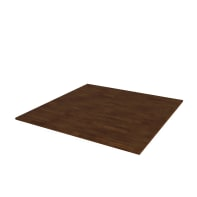Pavimento per casetta da giardino Oleandro DECOR ET JARDIN 291.4 x 305 x 45 cm