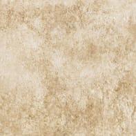 Piastrella Costa 20 x 20 cm sp. 7.5 mm PEI 3/5 beige