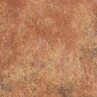 Piastrella Costa 20 x 20 cm sp. 7.5 mm PEI 3/5 marrone