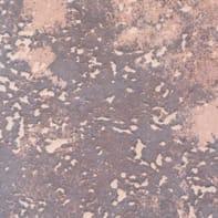 Piastrella Provence 20 x 20 cm sp. 7.5 mm PEI 3/5 grigio