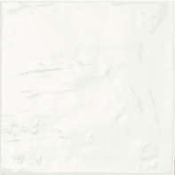 Piastrella Polveri 22.5 x 22.5 cm sp. 9 mm PEI 3/5 bianco