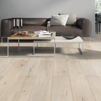 Pavimento laminato New Solano Sp 8 mm marrone