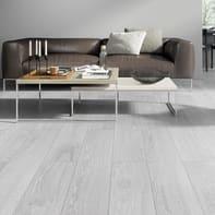 Pavimento laminato New Taisha Sp 8 mm grigio / argento