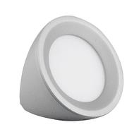 Faretto LED integrato Rio 180 LM IP20 Inspire