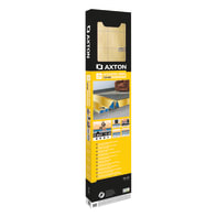 Sottopavimento AXTON Sp 1.5 mm