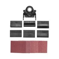 Kit accessori FEIN  , 6 pezzi