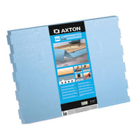 Sottopavimento AXTON Sp 5 mm