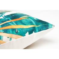 Cuscino Amitola multicolor 40x40 cm