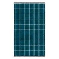 Kit solare fotovoltaico 5880 W