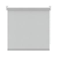 Tenda a rullo Valencia grigio 150 x 250 cm