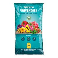Terriccio universale 70 L